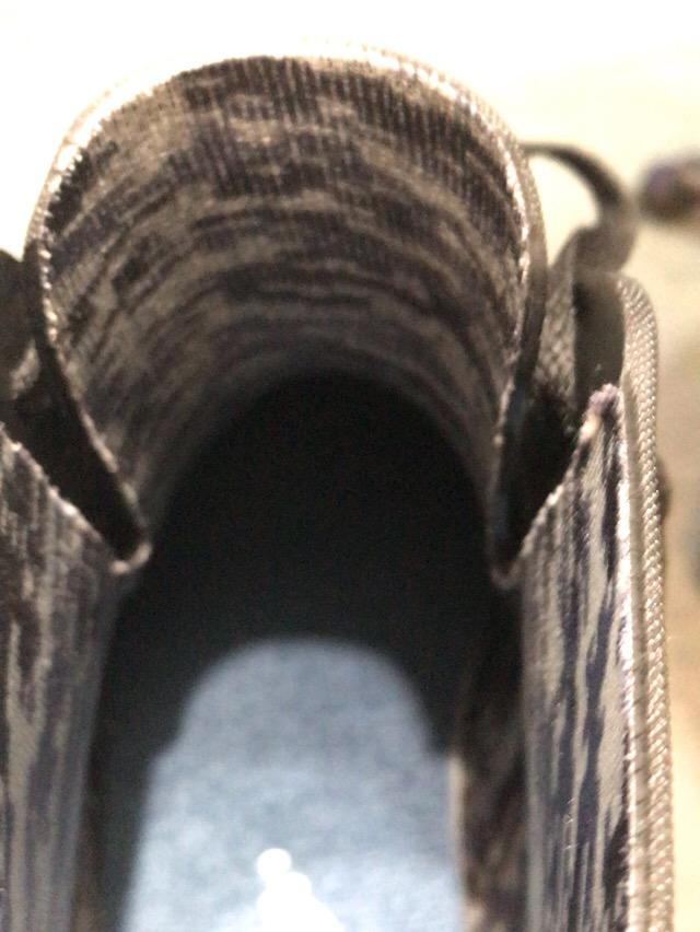 allexons-workman-bousui-shoes